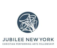 Jubilee N.