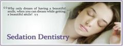 Dentist C.
