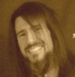 Ray O.