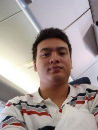 Yu Hsiang, L.