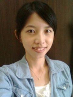 Ju-Yin T.