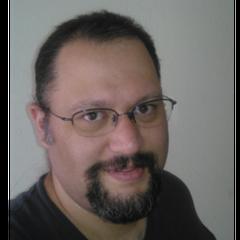 Héctor Guerrero M.