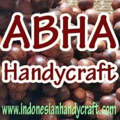 Abha H.