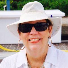 Barbara J Z.