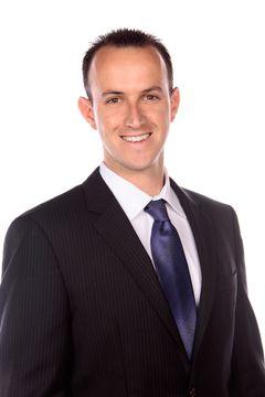 Dustin Weissman, P.