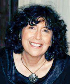 Ingrid K.