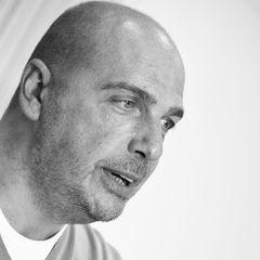 Marc Van de V.