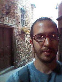 Mauro G.