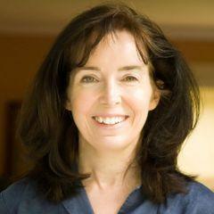 Joan C.