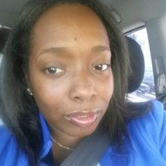 Ebony M J.