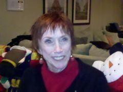 Sheila-Merle J.