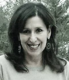 Patrice Rosenberg L.