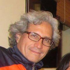 Javier R.