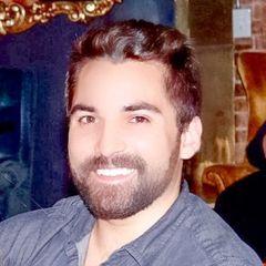 Ryan W.