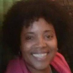 Lisa D. G.