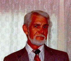 Joe W. Grace, J.