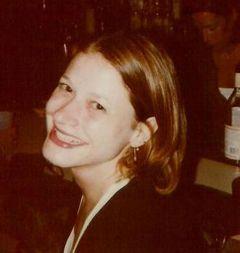 Kristi L.