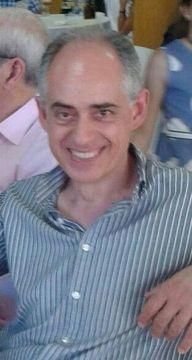 José Carlos M.