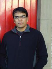 Ankeru S.