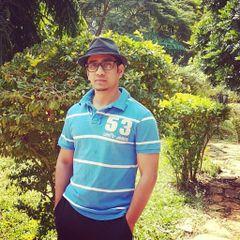 Manjunath H.
