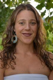 Laura Perachiotti S.