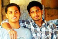 Shrinath P.