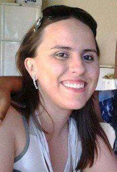 Lívia Zornio de O.