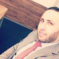 Mohamad Walid C.