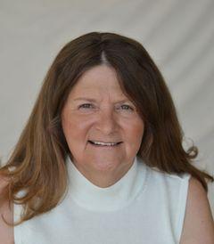 Louisa W.