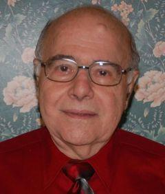 Burt G.