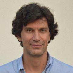Dimitar B.