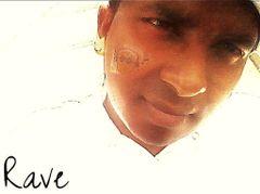 Rave Narine H.