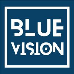Blue V.