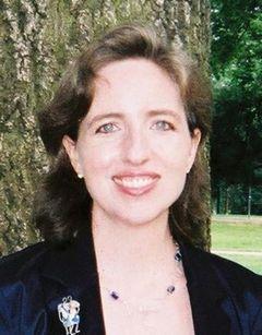 Sharon L