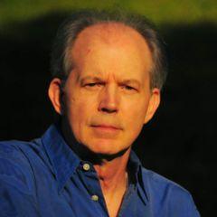 Adrian T.