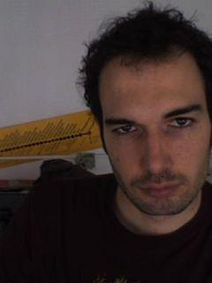 Nuno M.