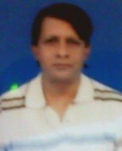 Rupayan R.