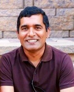 Sathiya T.
