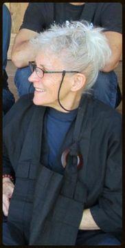 Patricia Josu D.
