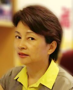 Leanne C.