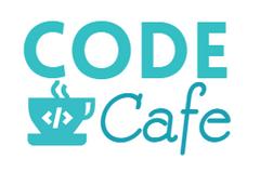 Code C.