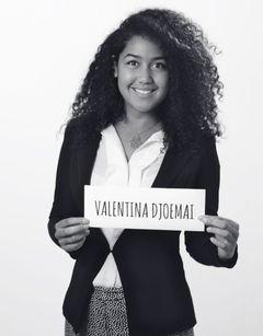 Valentina X.