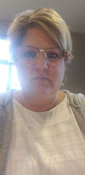 Cynthia Valland (.