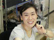 Yuko K.