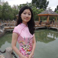 Liang C.