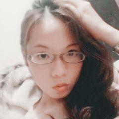 Tsai A.