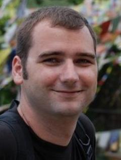 Tibor K.