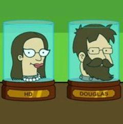 Doug H.