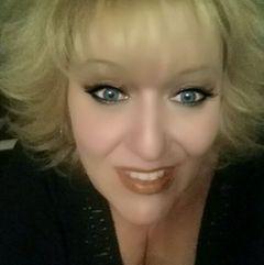 Tammy Lynn W.