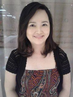 June L.